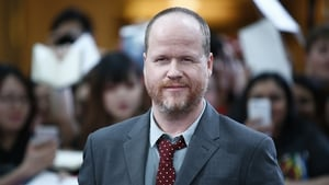 "Whedon - ""I want people to incorporate what they saw into their own mythos and for that to go forward"""