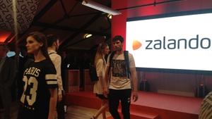 Zalando announced an insights centre in Dublin earlier this year