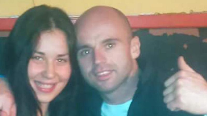 Anastasija Varslavane agus William Maughan