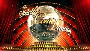 Strictly Come Dancing - Back on screens in the coming weeks