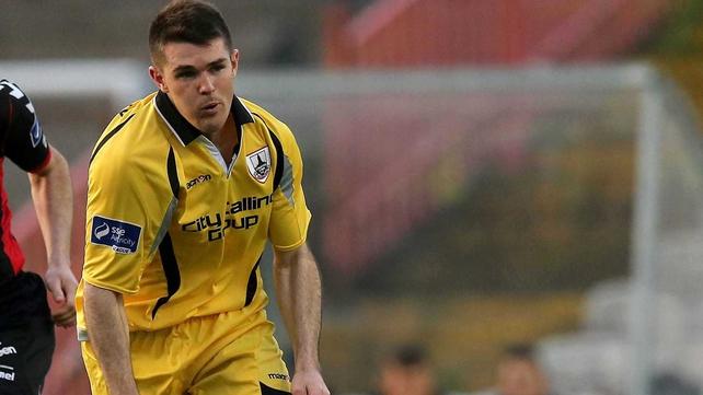 Longford full value for convincing win in Drogheda