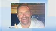 One News Web: Irish man dies in New York city