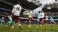 Fernandinho late show kills off Villa comeback