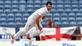 England claim nine-wicket victory over Windies