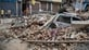 Nepal steps up rescue efforts as quake toll jumps