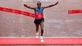 Tufa and Kipchoge take London marathon titles