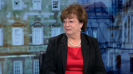 Social Democrats will not sign up to pre-election left alliance