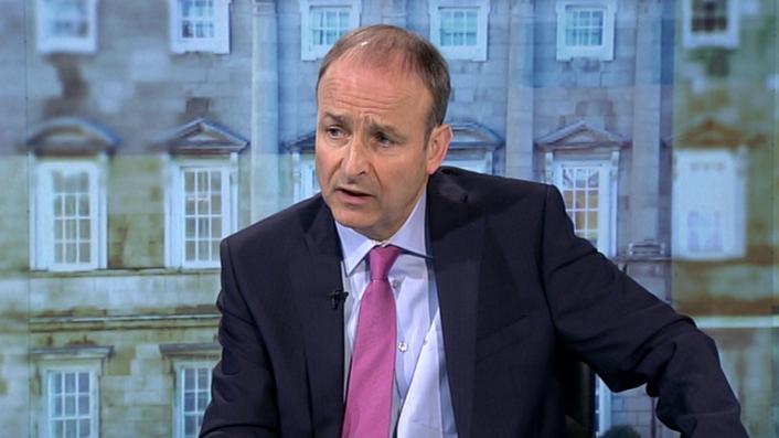 IRA Claims