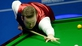 Murphy in driving seat against Perry at Crucible