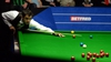 Fresh controversy for O'Sullivan at Crucible