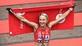 Tearful Radcliffe thankful on marathon swansong