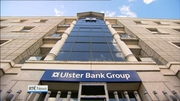 One News Web: Ulster Bank mortgage holders won't be pursued for outstanding debt