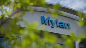 Mylan has made a number of offers for Perrigo, but all have been rejected