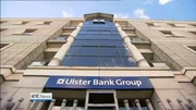 Six One News Web: Ulster Bank will not pursue people in arrears if they sell home