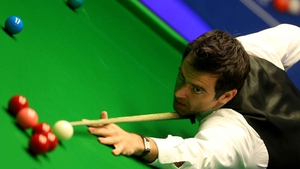 Ronnie O'Sullivan is one of the players who may take part