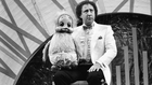 Keith Harris with Orville