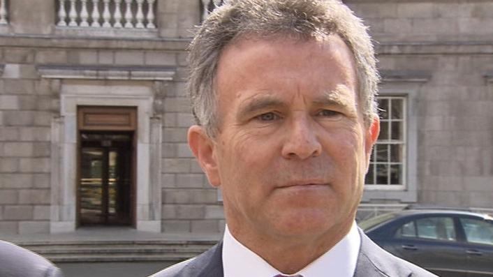Fianna Fáil calls for reform