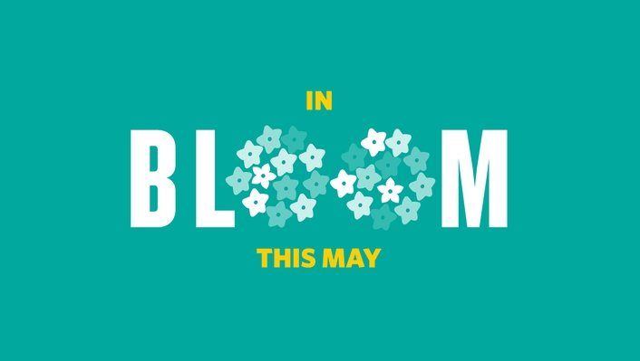 Bloom 2015 underway in Dublin
