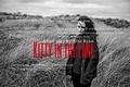 """Kitty In The Lane"" by Áine Ryan"