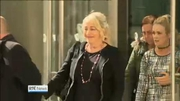 Six One News Web: Gail O'Rorke found not guilty of assisted suicide