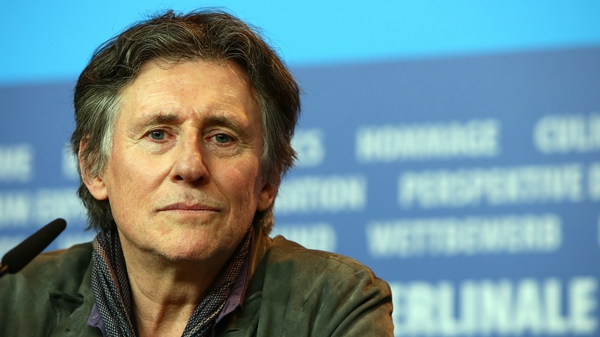 Actor Gabriel Byrne is among ten people who will be honoured with the Presidential Distinguished Service Award for the Irish Abroad