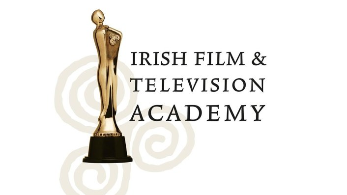 IFTA television shortlist is unveiled