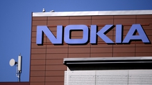Nokia said the Samsung deal would lift sales at its patent unit Nokia Technologies to around €1.02 billion in 2015