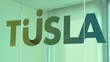 TUSLA: HSE has responsibility for care of vulnerable adult