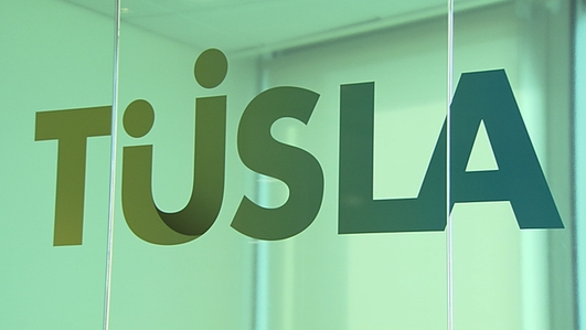 Tusla focus of three data compliance inquiries under GDPR