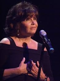 Music with Karen Wyman