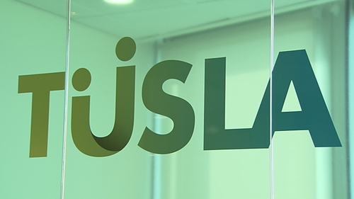Tusla's business plan says there is a 'strong and compelling' case for investment