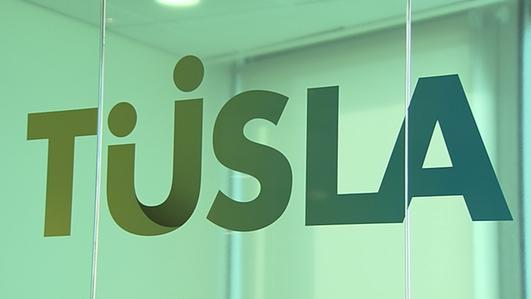 Tusla Chief Executive Criticises Family Courts
