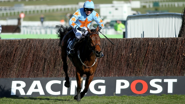 Sprinter skips Tingle Creek but Sceaux remains