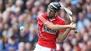 GAA digest: Ellis named in Cork team to face Tipp