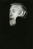 Ewan MacColl Centenary
