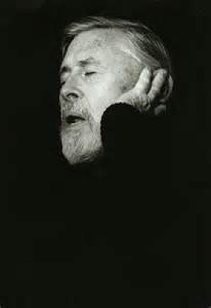 Ewan MacColl Centenary
