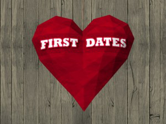 Channel 4's First Dates