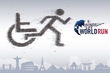 Wings for Life World Run - RTÉ 2fm Static - RTÉ 2fm