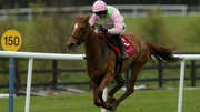 Annie Power may be back in action on Wednesday