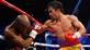 Shoulder injury hampered Pacquiao challenge