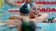 US swimmers thwart Murphy at NAC