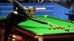Shaun Murphy has the edge at the Crucible