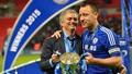 Mourinho's broken player relationship cost him