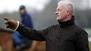 Mullins lands Novices Hurdle in Clonmel again