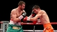 Macklin: World title bout vs Lee would be massive