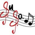 Gospel Rising, gospel music festival