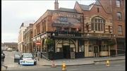 One News Web: Man shot dead in Belfast