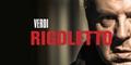 """""""Rigoletto"""" by Opera Theatre Company"""
