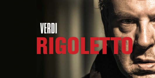 """Rigoletto"" by Opera Theatre Company"