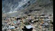 Six One News Web: Aid agencies warn of outbreak of disease in Nepal